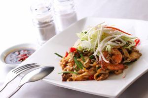 17. Royal Char Koay Teow