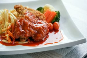 Chicken Chop2