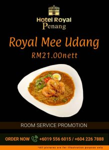 RS of Mee Udang - Made with PosterMyWall (1)